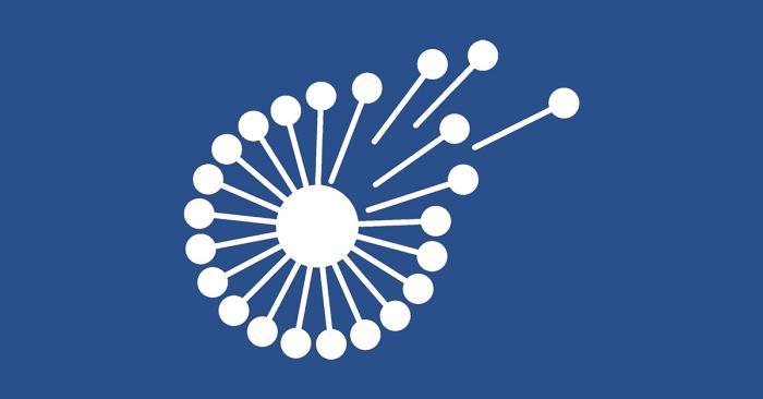 BrainVox - Icon - Favicon - Logo