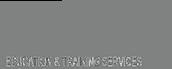 BrainVox Client - Eduscope