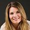Happy BrainVox Client - Deanne Mathews