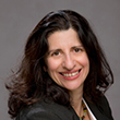 Happy BrainVox Client - Helen Mitrofanis - InsideOut Consulting