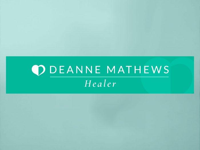 BrainVox - Deanne Mathews - Sign C