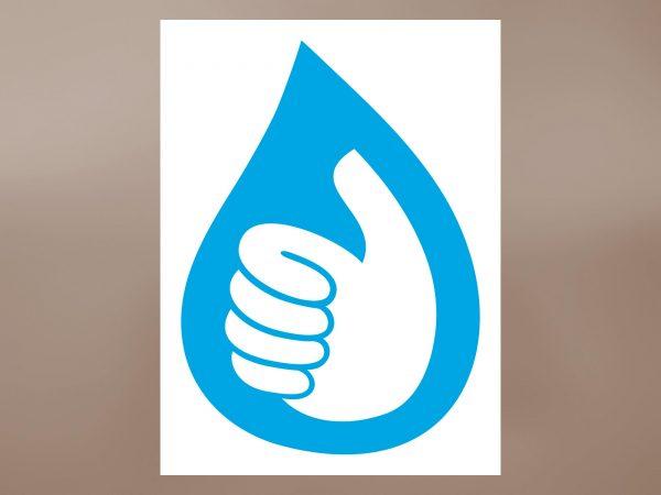 BrainVox - Graphic Design - Logo Design - Gas Safe Service